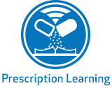 prescription learning
