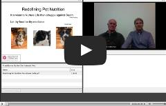 Free-Webinar-pet-webinar-replay