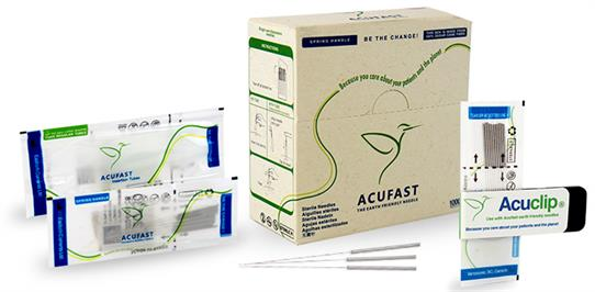 Acufast Box.Needles.Tubes-web