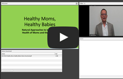 David-Wang-Health-Moms-Healthy-Babies