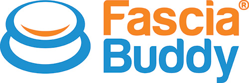 Fascia-Buddy-Logo-Final