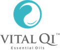 vital qi blue-tm
