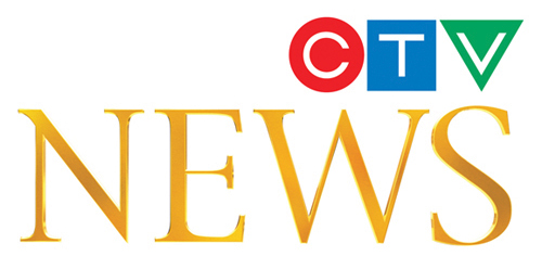 CTV News - Qi Beauty