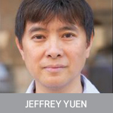 Jeffrey Yuen Photo