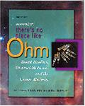 Acutonics: There's No Place Like Ohm (2nd Edition)