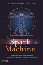 The Spark in the Machine