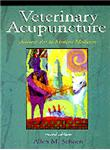 Veterinary Acupuncture: Ancient Art to Modern Med (2nd Ed.)