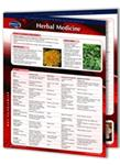 Herbal Medicine Chart (Binder Size)