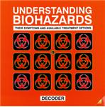 BioHazards Decoder