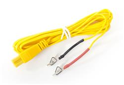 Replacement Wire for AS SUPER 4 Digital (Yellow)