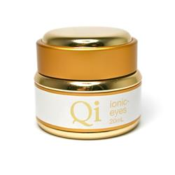 Qi Beauty Eye Creme 20ml