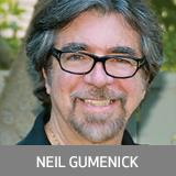 Recorded Webinar: Point Location Series: The Non-Command Points with Neil Gumenick - Session #1