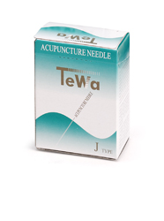 TeWa (Non-Coated)