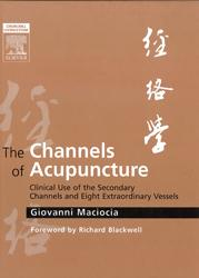 Acupuncture Titles