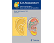 Auricular Therapy Books
